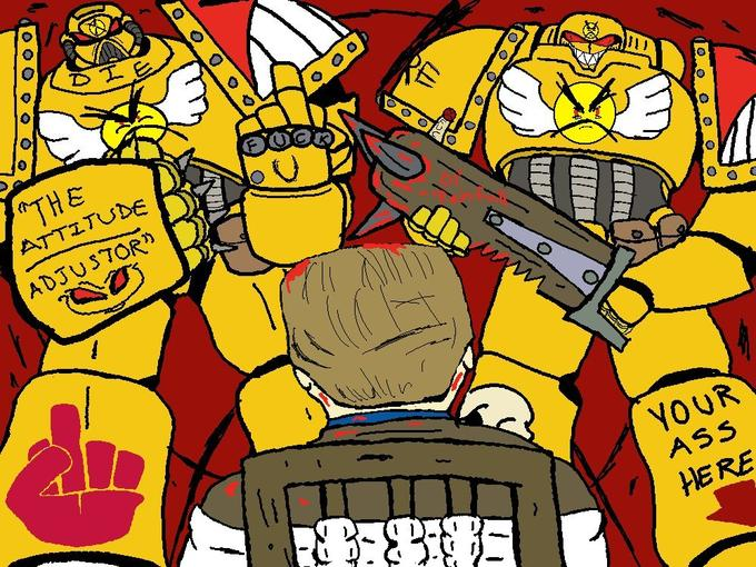 eightball6219_angry-marines.jpg