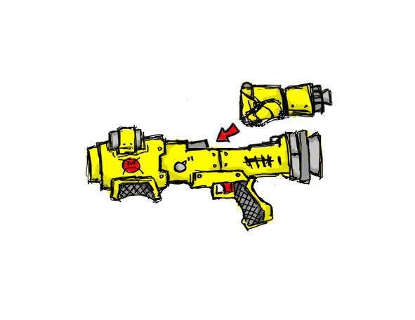 Angry_Marine_Rocket_fister_by_Waileem.jpg