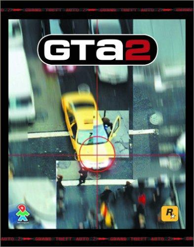 GTA2_Box_Art.jpg