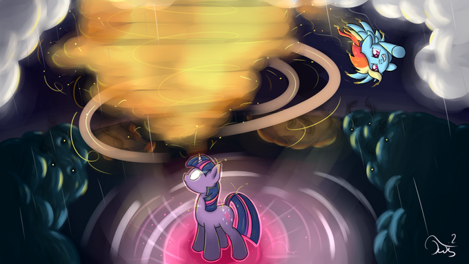 rain_of_thousand_flames_by_twilightsquare-d4eoxln.png