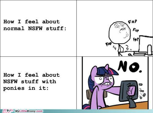 my-little-pony-friendship-is-magic-brony-seriously-stop-it.jpg