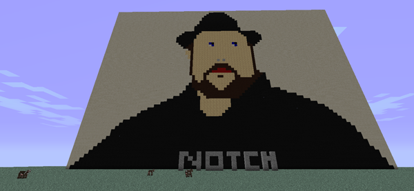 notch.png
