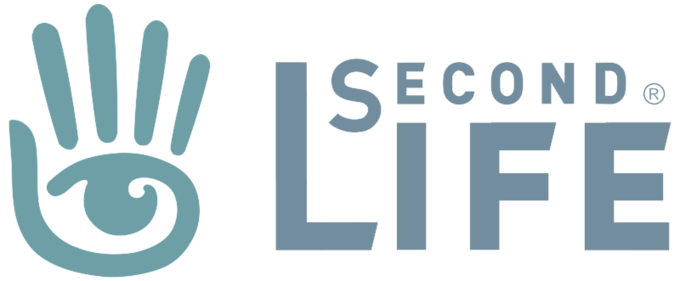 Second-Life-Logo.png