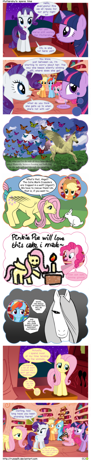 fluttershy_s_spare_time_by_russelh-d4eqnx2.png