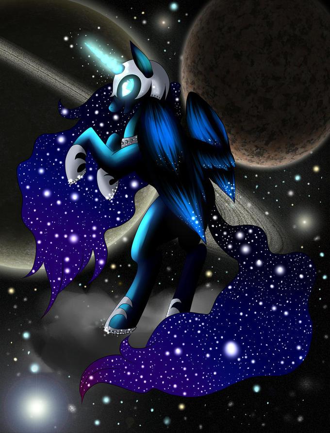 nightmare_moon_by_vardastouch-d4exis9.jpg