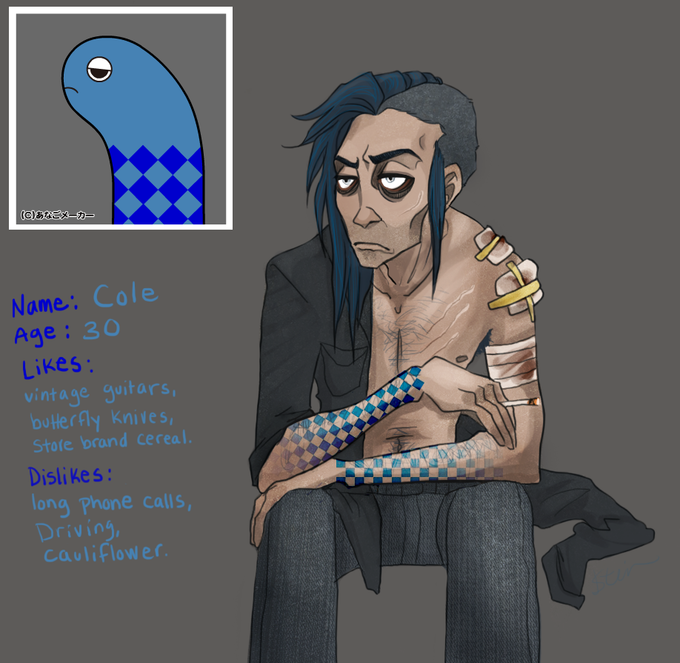 eel_cole_by_crystallizedtwilight-d4dvfwp.png
