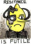 lemongrab_borg_by_catzilla-d48rle0.jpg
