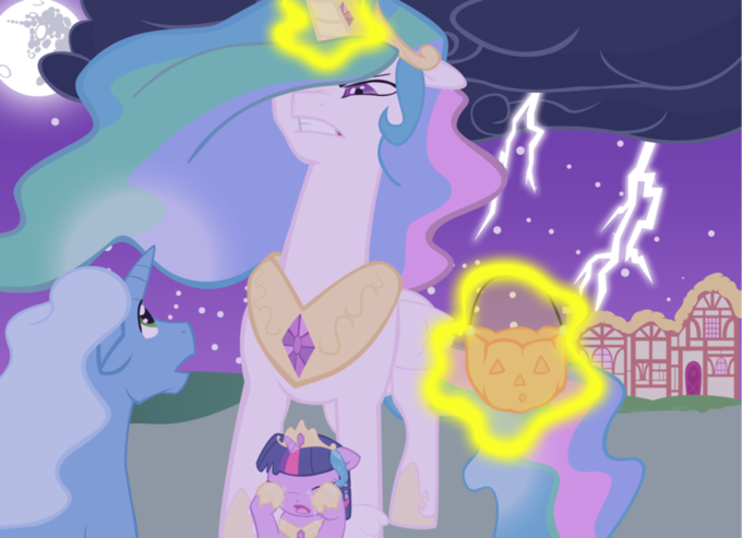 give_her_something_sweet_to_bite_by_somepony-d4f4dge.png