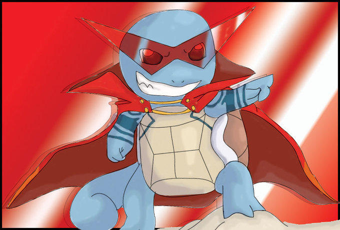 Kamina_squirtle_by_shinyscyther.jpg