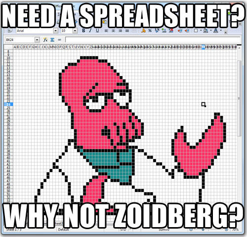 spreadsheet_zoidberg.jpg