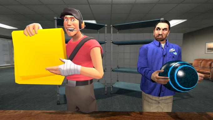 Pitchmen_Rivalry_Gmod_by_Ryu_Gi.jpg
