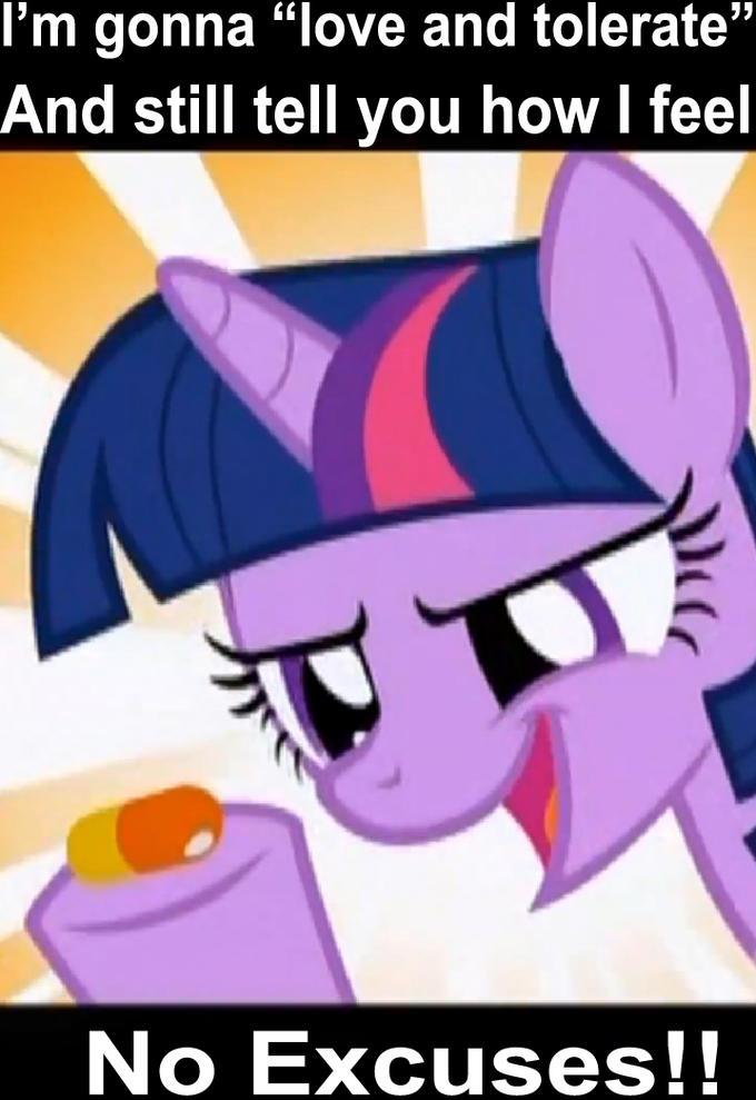 Twilight_says.jpg