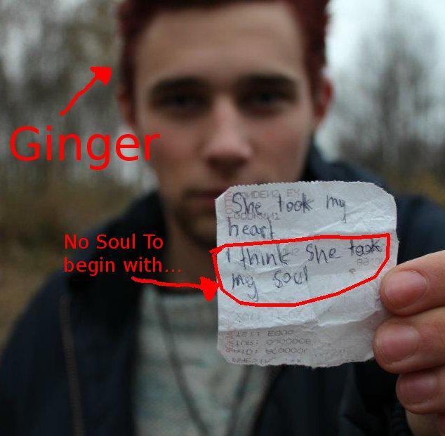 Gingerhipster.jpeg