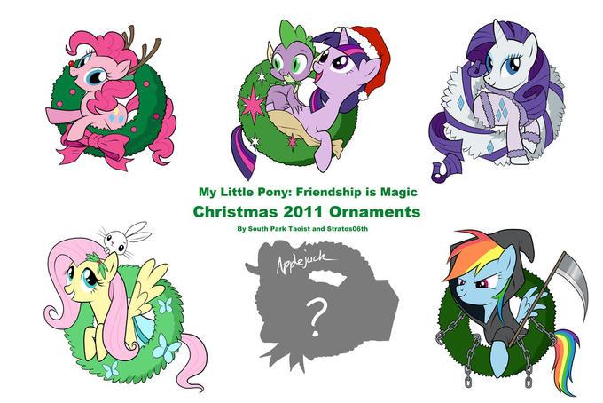 my_little_pony_christmas_2011_ornaments_by_southparktaoist-d4f4wlg.jpg