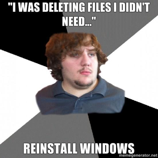 ftsg_reinstallwindows-550x550.jpg