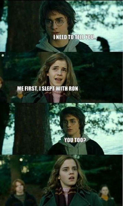 funny-Harry-Potter-joke-Ron-Hermione-meme.jpg
