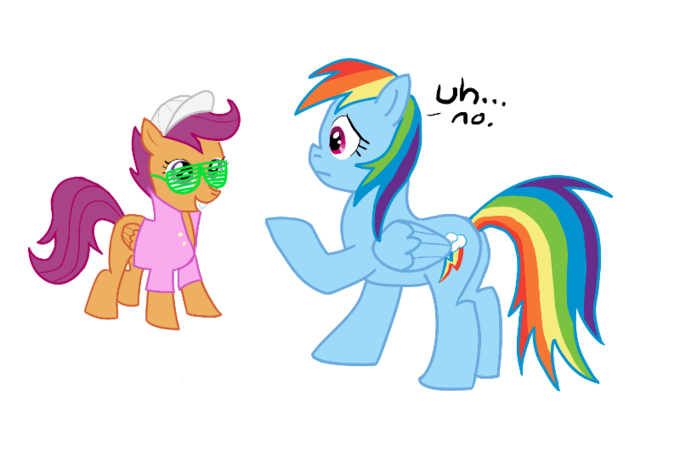 rainbow_dash_scootaloo_by_enigmocracy-d4d2qx5.png