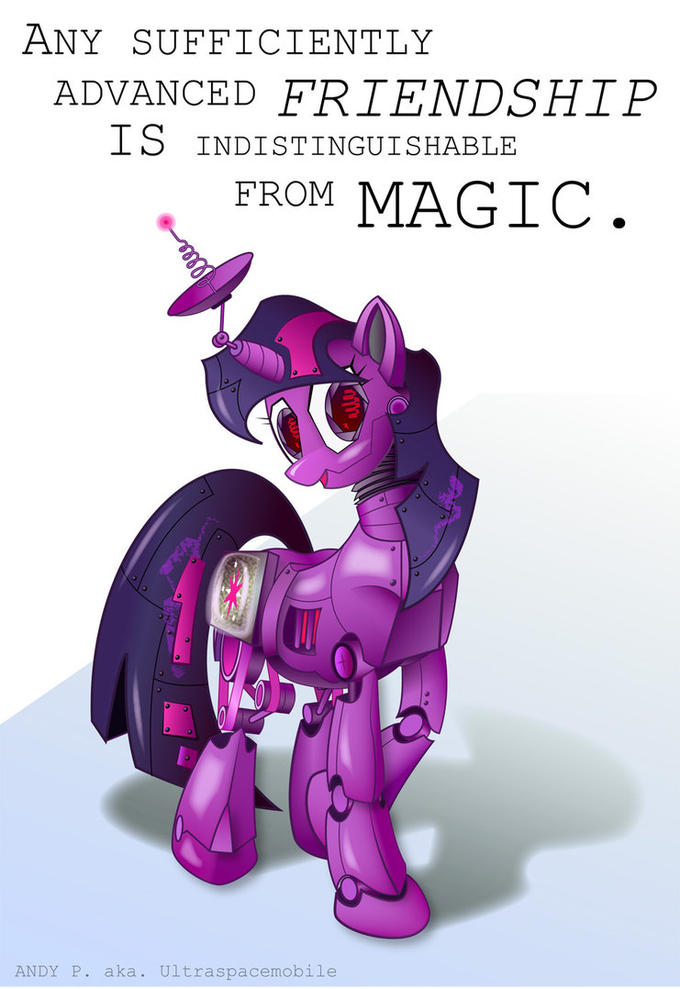 robotic_twilight_sparkle_by_ultraspacemobile-d4ff4gx.jpg