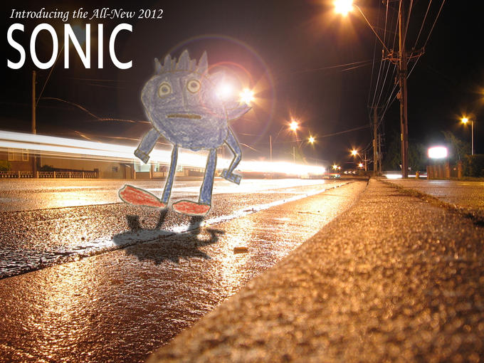 theallnew2012sonic.jpg