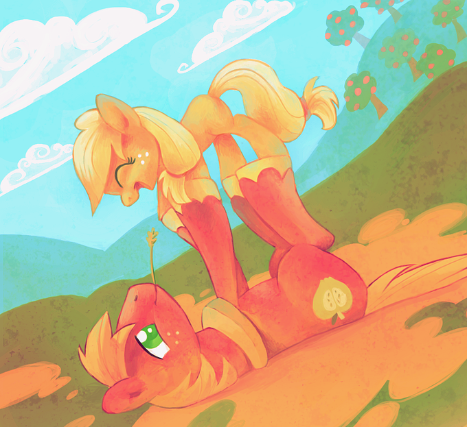 even_earthponies_can_fly_by_feyrah-d4ffw3n.png