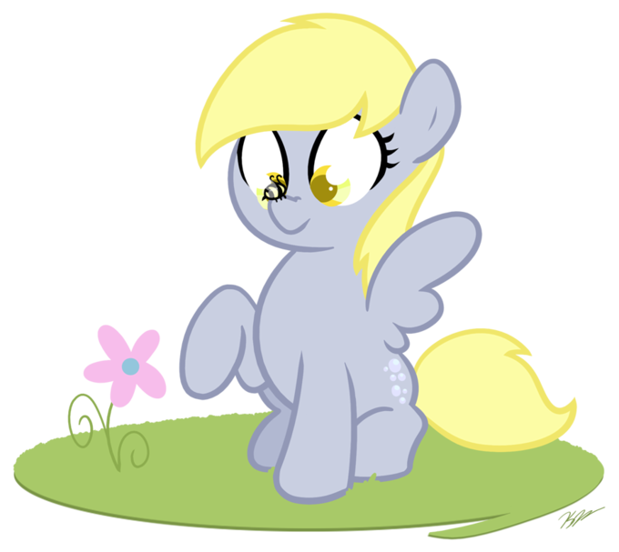 how_can_this_bee_by_egophiliac-d4fhq0e.png