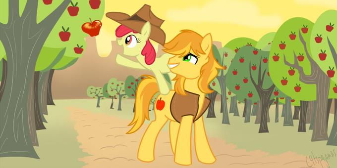 apple_family_by_gammaeradon-d4fgt9f.jpg