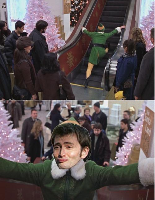 ElfTennant.png