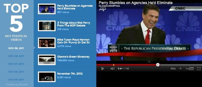 YouTube-Politics-Channel.jpg