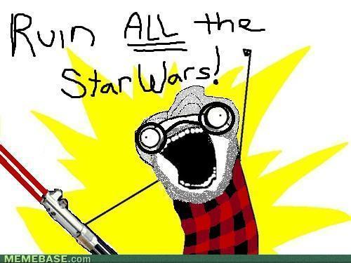 memes-ruin-all-the-star-wars.jpg