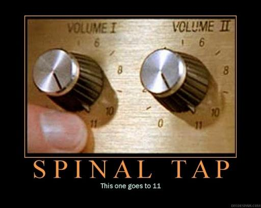 spinaltap.jpg