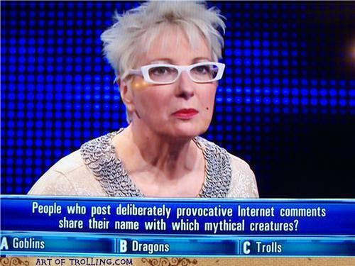 chatroulette-trolling-trolling-comes-to-the-gameshows.jpg