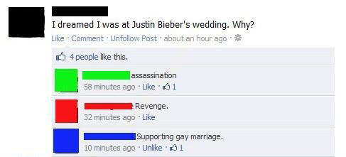 i-dreamed-i-was-at-justin-biebers-marriage.jpg