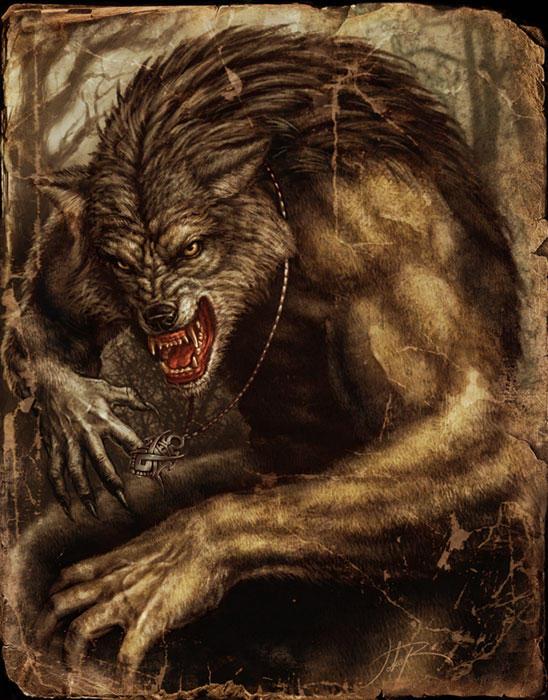 Werewolf_by_Sumerky.jpg