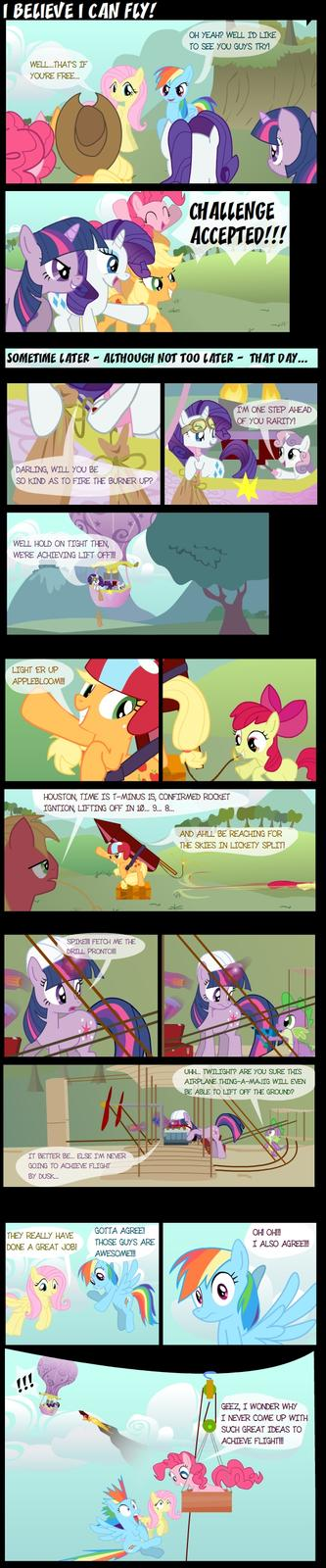 mlp__i_believe_i_can_fly_by_yudhaikeledai-d4fwrf9.jpg