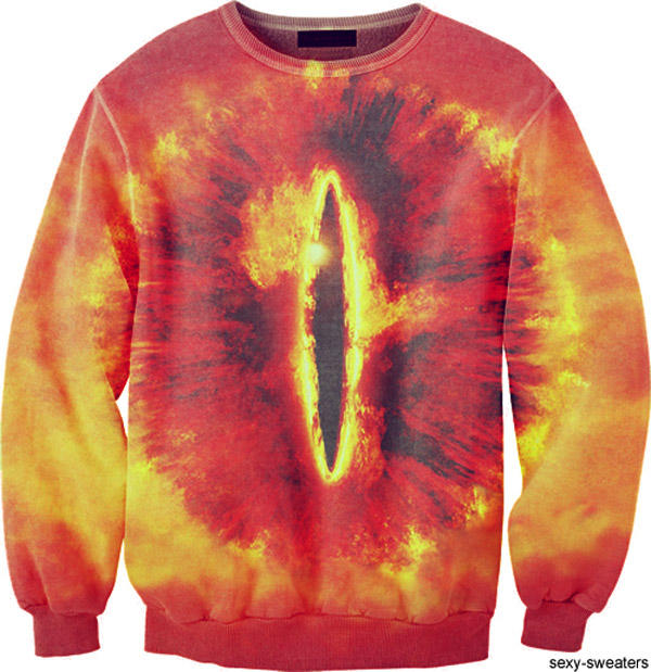 sexy-sweaters-12.jpg