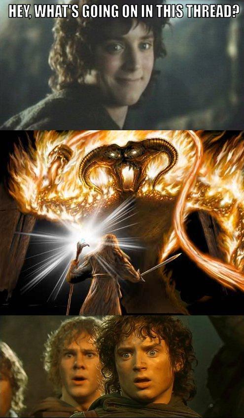 FrodoWhat.jpg