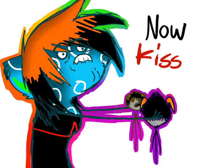 now__kiss_by_xbubbles65x-d4fbwpj.png