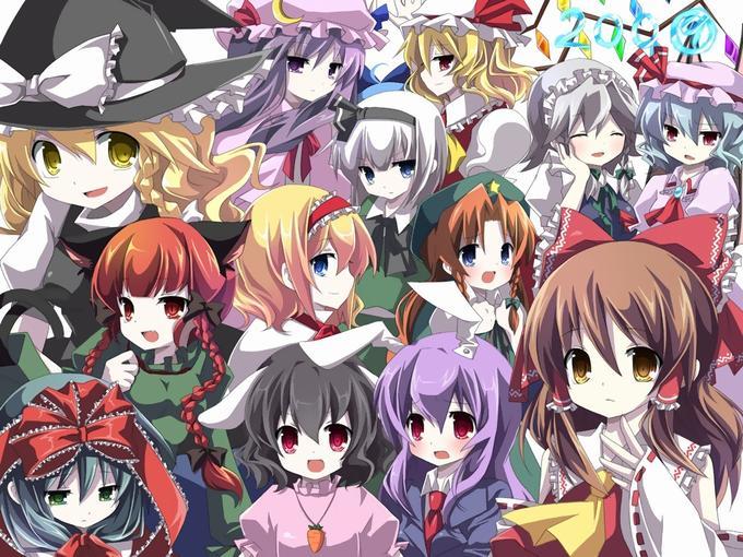 touhou_mass_character_Wallpaper_8e5m.jpg