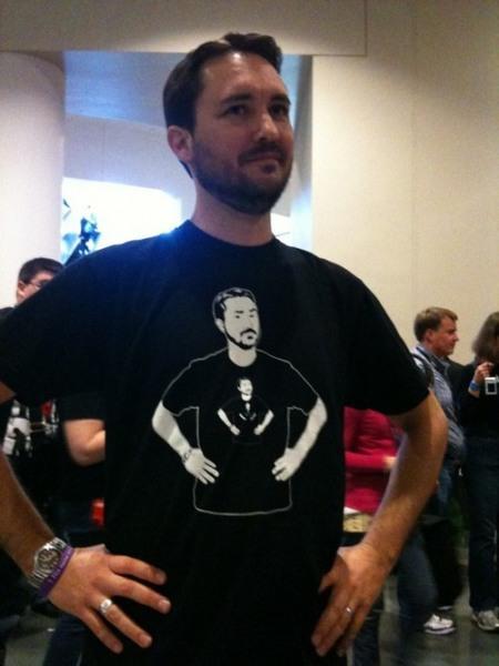 recursive-shirt.jpg