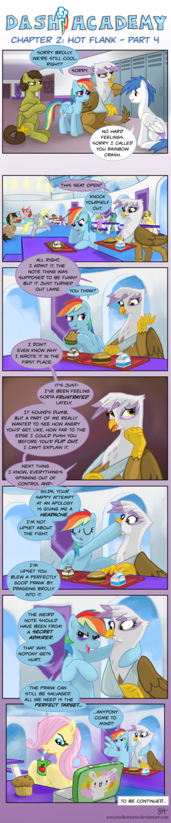 dash_academy_2_hot_flank_part4_by_sorcerushorserus-d49eg5a.png