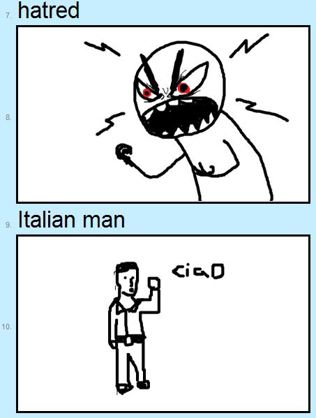 italianman.png