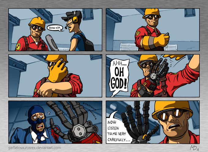 tf2__judgment_round_by_garfielosaurusrex-d40ockx.jpg