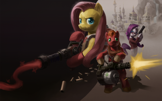 you__re_on_your_way_to__canterlot_by_stupjam-d4g4lqr.png