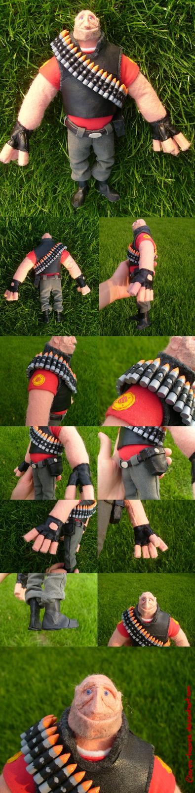 heavy_weapons_guy_plushie__3_by_cloven_hooves-d2yq52j.jpg