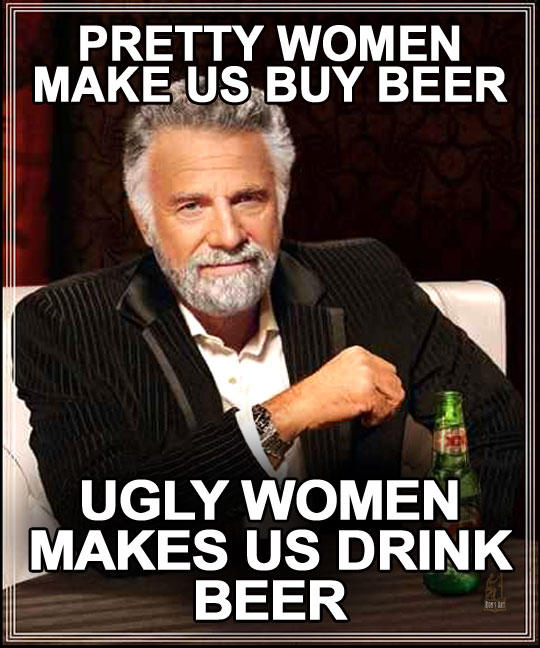 MIM-PRETTY-WOMEN-BEER.jpg