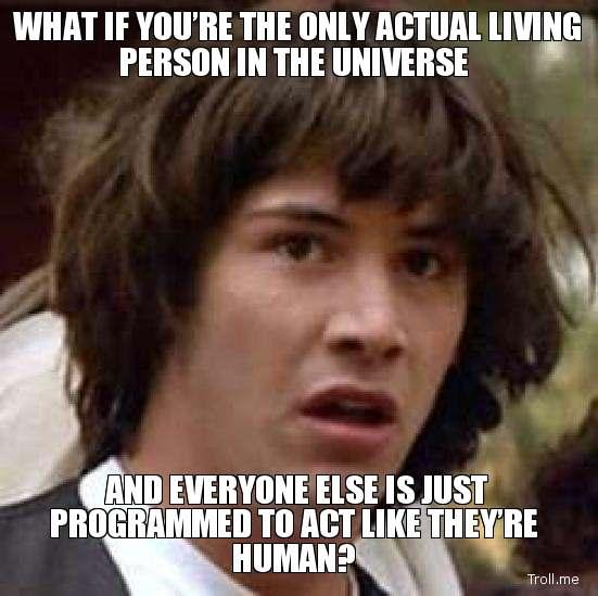 what-if-youre-the-only-actual-living-person-in-the-universe-and-everyone-else-is-just-programmed-to-act-like-theyre-human.jpg