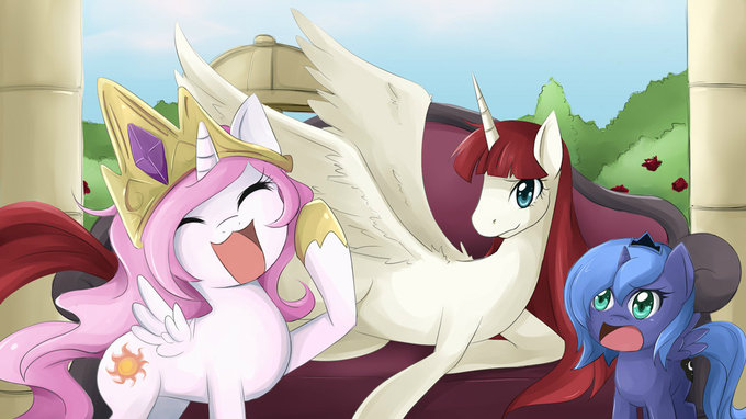84941+-+artist+lovemimi+celestia+filly+lauren_faust+luna+ponified.jpg