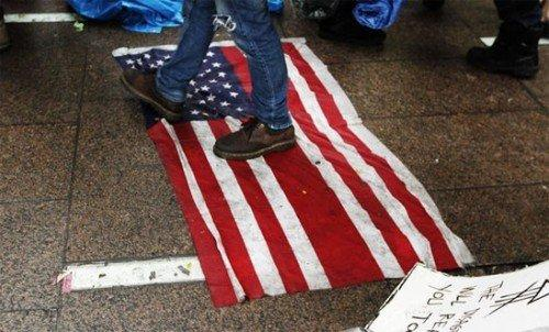 111016-ows-steps-on-flag.jpg