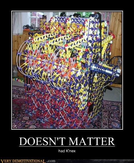 demotivational-posters-doesnt-matter3.jpg