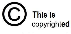 copyrighted.jpg